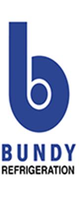 bundy-5
