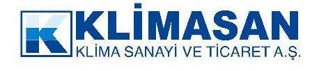 klimasan-logo